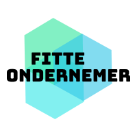 Fitteondernemer.nl